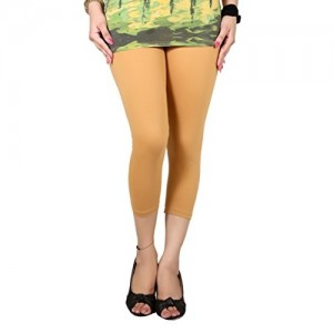 d1321b4087b1d Buy latest Women's Shorts & Capris Below ₹250 online in India - Top ...
