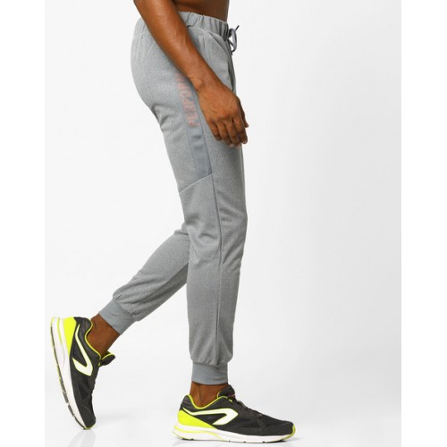 7fa5062bd5ac Buy PERFORMAX QuickDry Training Joggers online