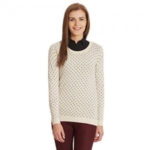 Van Heusen Women's Sweater