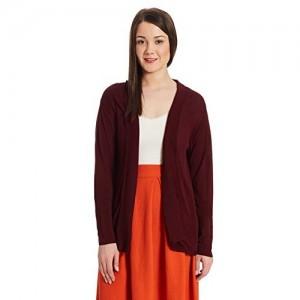 Van Heusen Women's Cotton Sweater
