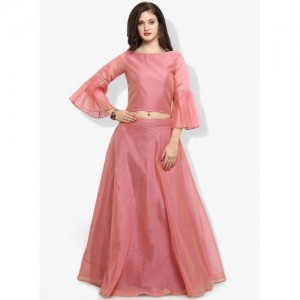 beeed08f9aa Buy latest Women s Lehengas On Jabong online in India - Top ...