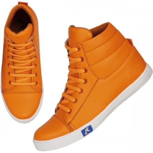 Kraasa Rocking Sneakers