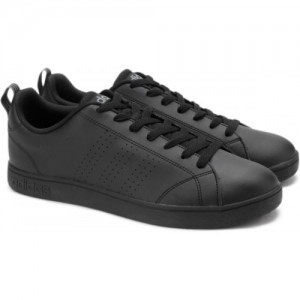 be2ae4d77b7cce Buy latest Men s Formal Shoes from Shoe Island