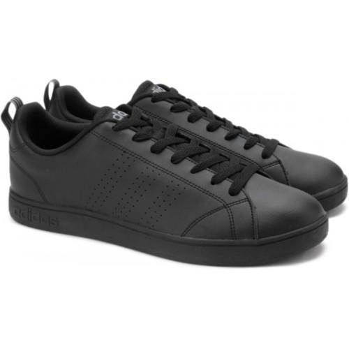 Buy ADIDAS VS ADVANTAGE CL Sneakers For Men(Black) online