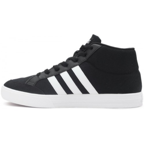 online retailer 74885 5c2f8 j0al-adidas-neo-vs-set-mid-tennis-shoes 500x500 2.jpg