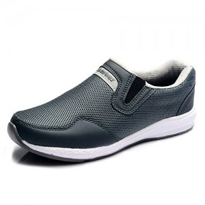 Men's Sports Running Shoes