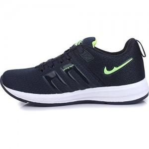 D-MART Men's Sports Running Shoes