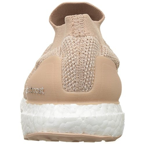 Comprare adidas donne ultraboost laceless w scarpe online