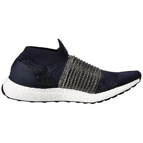 Adidas Men's Ultraboost Laceless LeginkLeginkRawgol