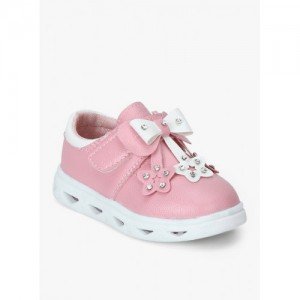 619e28190ab Buy latest Girl s Shoes On Jabong online in India - Top Collection ...