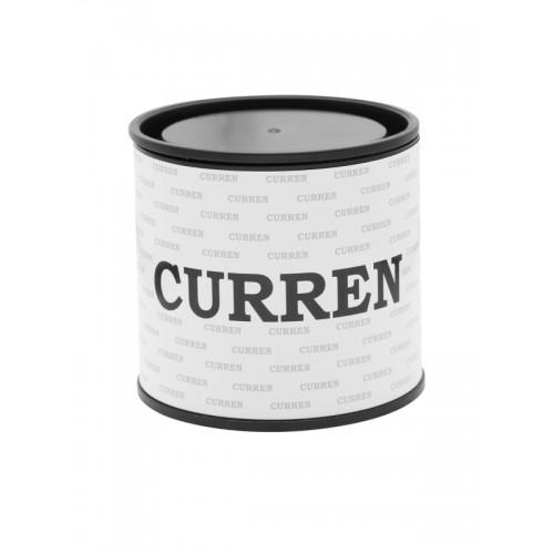 Curren Men White Analogue Watch CUR23_OR