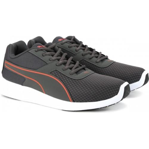 47024485a18 Puma Kor Sneakers  Puma Kor Sneakers ...