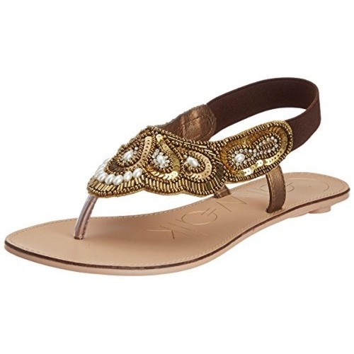 b8d115833 Catwalk Women s Fashion Sandals  Catwalk Women s Fashion Sandals ...