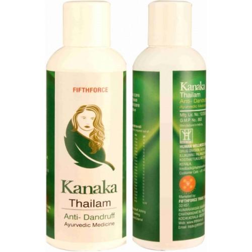 feasibility of calamansi as anti dandruff hair