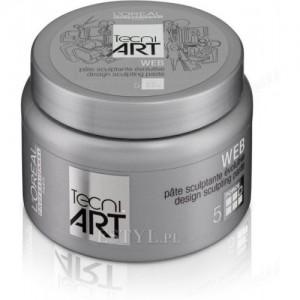 L'Oreal Paris Techni Art Web Wax Hair Styler