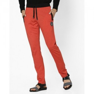 Sweet Dreams Lounge Pants with Elasticated Waist
