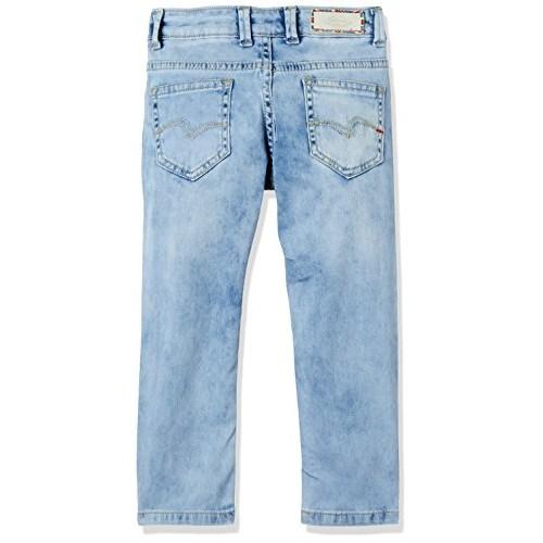 Lee Cooper Girls' Slim Jeans