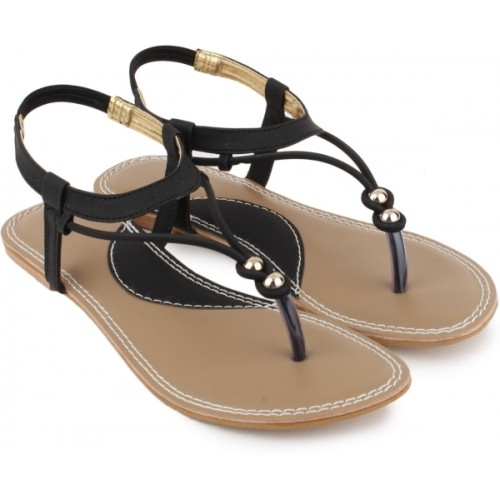 Shezone Black Flats discount real outlet finishline cheap sale largest supplier outlet where to buy quality free shipping outlet 7vE1B60aTg