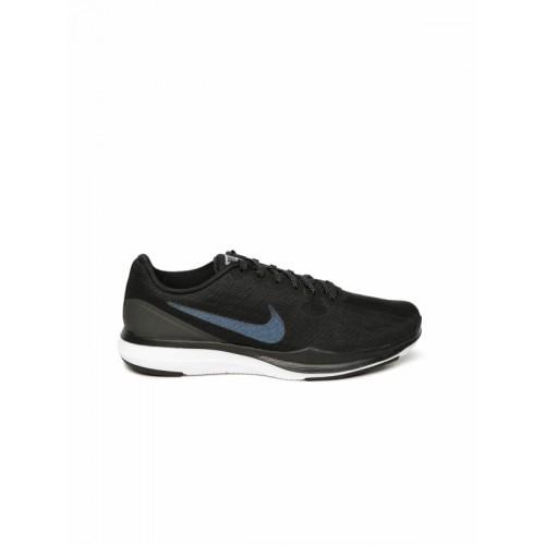 Buy Nike Women Black IN-SEASON TR 7