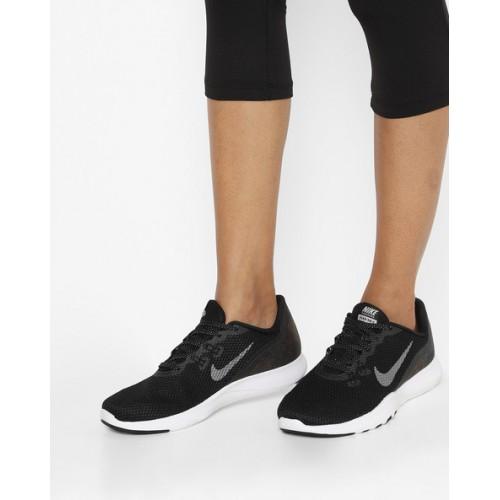 6d0945d21a795 Buy NIKE Flex Trainer 7 Shoes online