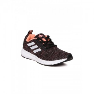 16ca6cc89ce Buy latest Women s Sports Shoes Above ₹4500 On Jabong online in ...