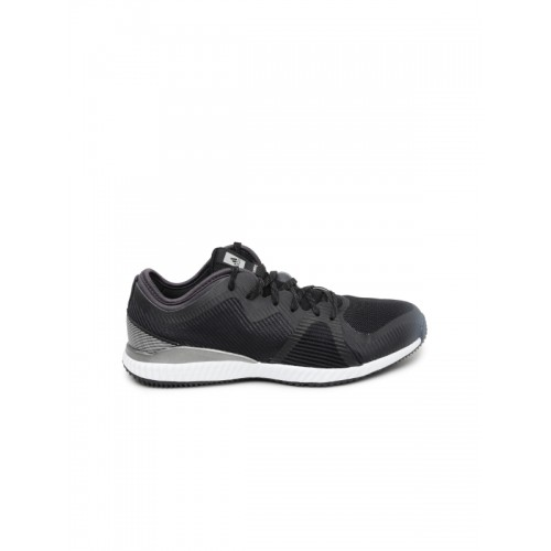 Buy Adidas Women Black Crazymove Bounce Training Shoes online ... d72d8bcb9
