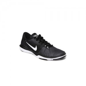 96855249c5b1 Buy Nike W FLEX TRAINER 7 PRM Training   Gym Shoes For Women online ...