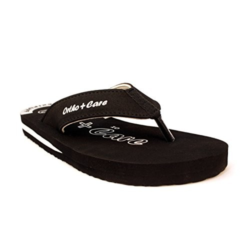 81a3be1cc581 Buy MAXTREE Ortho Care Flip Flops online
