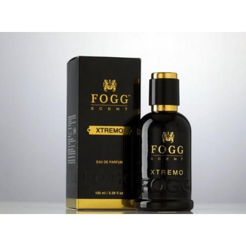 Fogg Xtremo Scent For Men, Fogg Fragrant Body Spray For Women