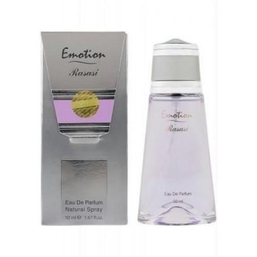 Rasasi Emotion EDP  -  50 ml