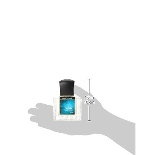 Park Avenue Original Eau De Parfum for Men, 50ml