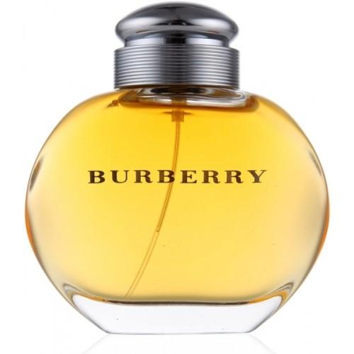 Burberry EDP - 100 ml