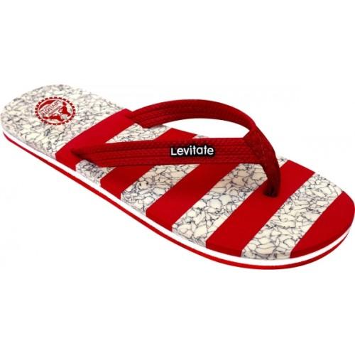 cc532c4bf0b13 Home · Women · FootWear · Slippers   Flipflops. Levitate Flip Flops   Levitate Flip Flops  Levitate Flip Flops ...