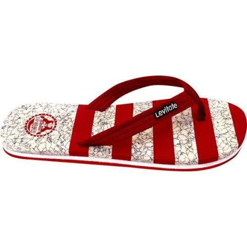 52185699413a2 Buy Levitate Flip Flops online