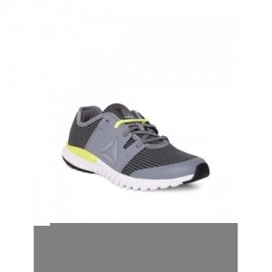 Buy latest Women s Sports Shoes from Reebok On Jabong online in ... aa91c8260