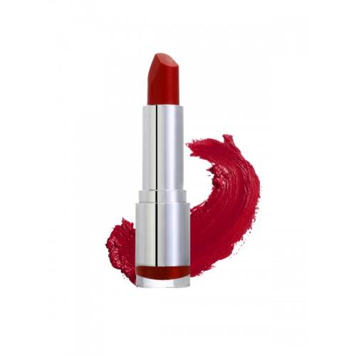 Colorbar Way Beyond Velvet Matte Lipstick 4.2 g