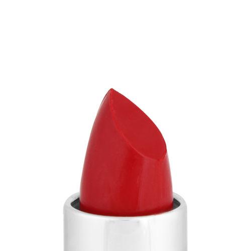 Colorbar All Fired Up 1 Velvette Matt Lipstick