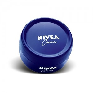 Nivea Moisturiser Cream 100ml