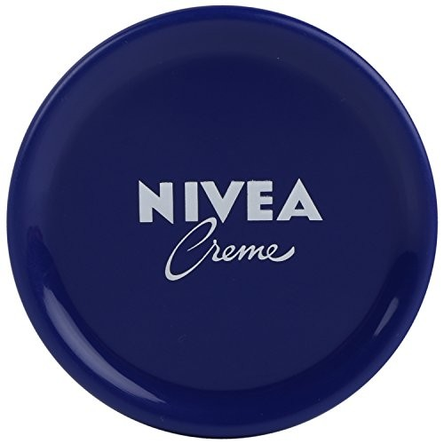 Nivea Moisturiser Cream 100ml