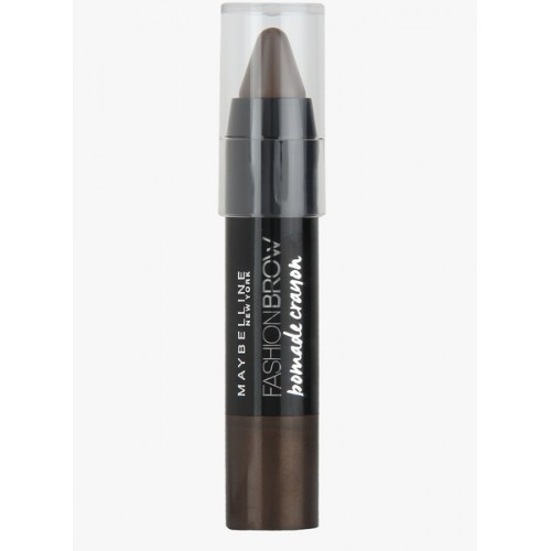 Maybelline Fashion Brow Pomade Br1 (Expresso/Soft Brown)
