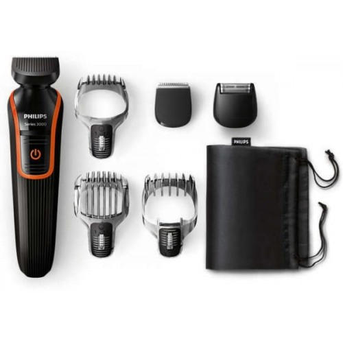 Philips QG3347/15  Shaver For Men