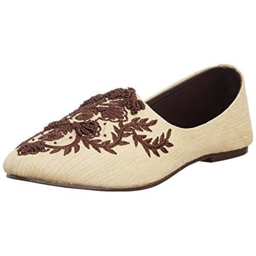 rohan arora shoes online