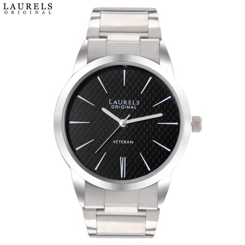 Laurels Original Polo Men's Analog Watch (Lo-Polo-102)