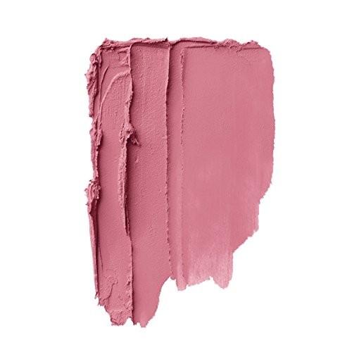 Buy Nyx Professional Makeup Matte Lipstick Tea Rose 45g Online