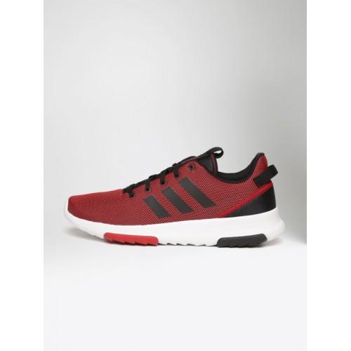 Comprar zapatillas Cf Adidas Neo Cf Neo Racer Tr Red zapatillas online | 2107582 - generiskmedicin.website