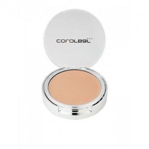 Colorbar Triple Effect Makeup Foundation(Cafe - 004)
