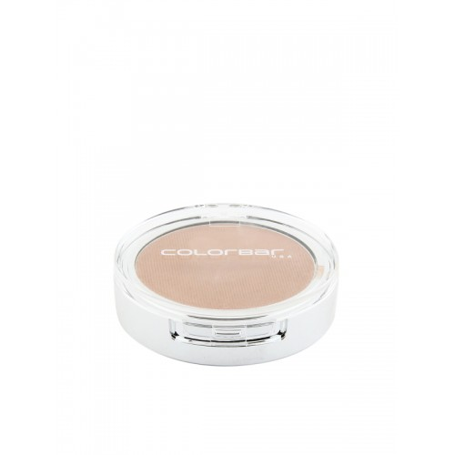 Colorbar Triple Effect Makeup Foundation(Cafe - 004)