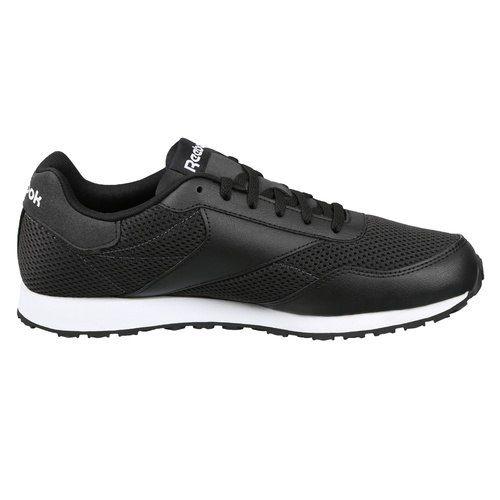 cd9e247bfc8491 Buy Reebok Men Black Royal Dimension Sneakers online