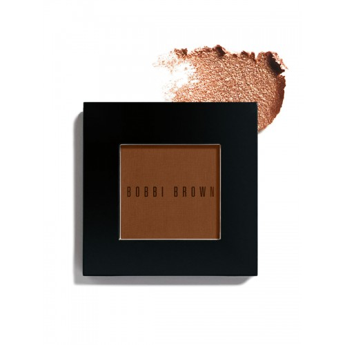 Bobbi Brown Golden Pink Long-Wear Cream Shadow Stick