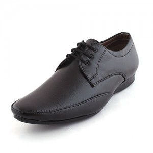 Online Buy Clarks Oxford Looksgud Leather in Folcroft Plain Shoes Toe xCpq0T